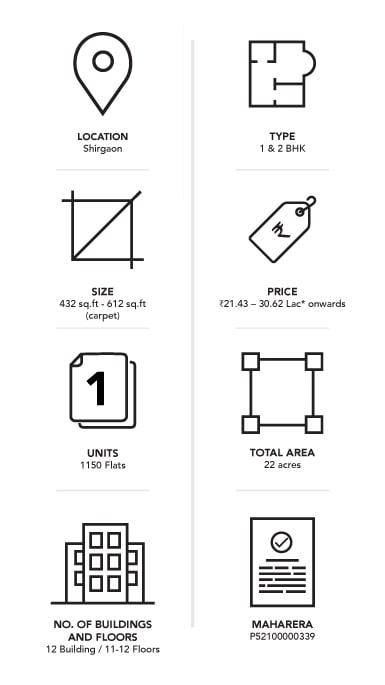 Abhimaan Infographic-02 (1)