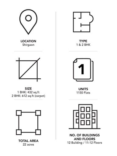 Abhimaan Infographic-02-1