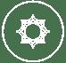 Kohinoor - Abhimaan Pumbai Panchlabh Landing Page-18 (1)