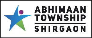 Kohinoor Logo_Abhimaan-1