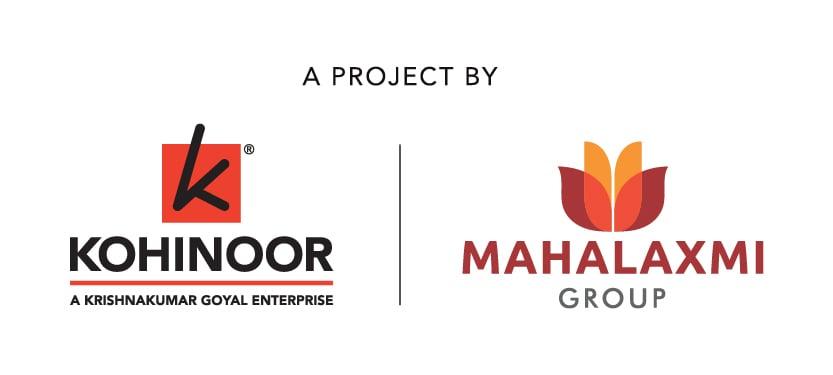 Kohinoor Project Logo_Abhimaan (1)