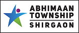 abhimaan-logo